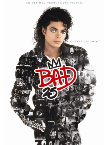 michael-jackson-bad-25-poster-p