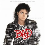 NY, LA Theaters to Get Spike Lee's 'Bad 25' Before ABC