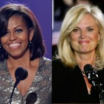 Ann Romney to 'The View,' First Lady to 'Kelly & Michael'