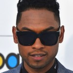 Metrosexual Doesn't Mean Gay – Miguel on Rumors, Frank Ocean and BET