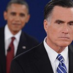 Between the Lines: Obama's Re-election Reality: He's Got 99 Problems And Mitt Ain't One