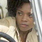 The Film Strip: Vitriolic Backlash Doesn't Deter Skyfall's Naomi Harris