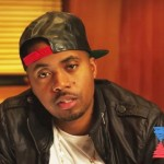 Nas Loses Georgia Home to Foreclosure