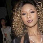 Report: Natina Reed's Death Not from Hit and Run Driver