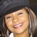 Police Seek Public's Help in the Death of Blaque Singer Natina Reed