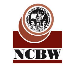 ncbw logo