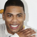 Nelly Irritated by Texas Tour Bus Raid (Video)