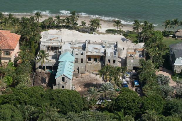 nordegren house palm beach-1