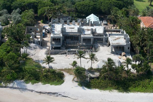 nordegren house palm beach-2