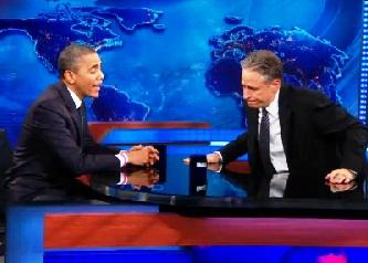 obama debates daily show2