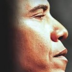 Anti-Obama Movie '2016′ Top Documentary of the Year