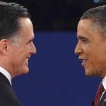 Obama! Obama! Obama! The President's Incredible Comeback