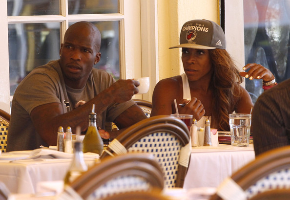ochocinco-aj-johnson-lunch-hollywood-a-the-jasmine-brand