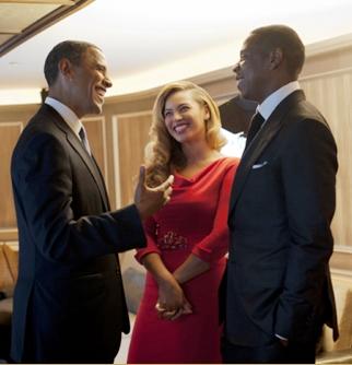 president-obama-jay-z
