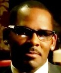 r. kelly trapped
