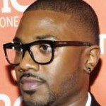 'Rickey Smiley Show's' Ray J: Sitcoms are 'Hard Work' (Audio)