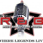 Rock N Roll Hall of Fame Endorses the R&B Music Hall of Fame