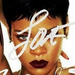 Rihanna Offering $250 Version of New Album 'Unapologetic'
