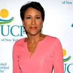 Robin Roberts to Appear on 'Nashville'