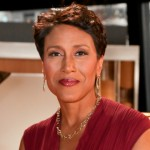 Robin Roberts Updates Recovery from Bone Marrow Transplant
