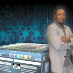 Qubeey Technology Takes Center Stage