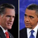 Obama's Record is the Firepower for Debate Victory