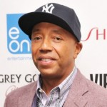 YouTube is Russell Simmons' New Avenue of Play