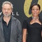 The Film Strip: 'Skyfall' Director Sam Mendes Addresses Racial Aspect of Bond Films