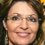Sarah Palin Accuses President Obama of 'Shuck and Jive Shtick'