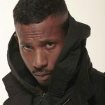 Shyne Says Barack Obama is Ignoring Chicago; Threatens Kanye Type Meltdown