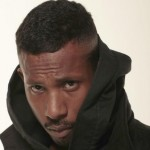 Shyne, the Jewish Rapper, is Mad at Obama – Supports Romney (Audio)