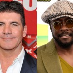 Will.i.am, Simon Cowell Mull Tech-Based Competition Show