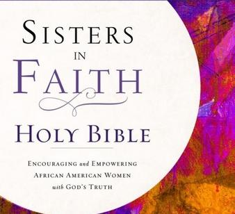 sisters in faith bible