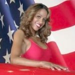 Barbara Walters and Whoopi Golberg Defend Stacey Dash's Romney Stance
