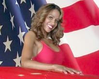 stacey dash endorses romney
