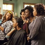 'Steel Magnolias' a Mega Hit for Lifetime