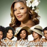 'Steel Magnolias' Producer Threatens Sunday's Premiere of TV Remake