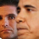 Turner's Two Cents: Tagg Romney's Un-Christian 'Swing' (Video)
