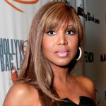Toni Braxton Admits Feeling Guilty for Going Solo (Video)
