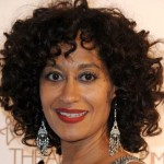 Tracee Ellis Ross is Scared of a Future with Mitt Romney