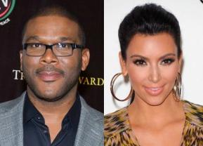 tyler-perry and kim k2