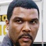 Tyler Perry Talks 'Alex Cross' and 'Morgan Freakin' Freeman' (Audio)