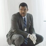 Will Tyler Perry's Madea Fans Come Out to See 'Alex Cross?' (Audio & Video)