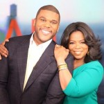 OWN, Oprah and Tyler Strike Deal for Exclusive Partnership