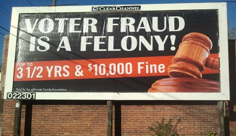 voter-fraud-billboards-ohio