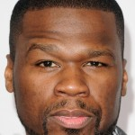 50 Cent Granted License to Promote Boxing in Nevada