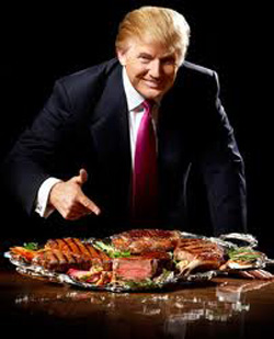 61_Trump_Steaks