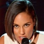 Alicia Keys to Perform on 'The X Factor'