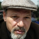 August Wilson Plays to Broadcast as Radio Dramas