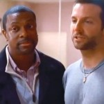 NFL Cuts Chris Tucker, Bradley Cooper from Thanksgiving Special